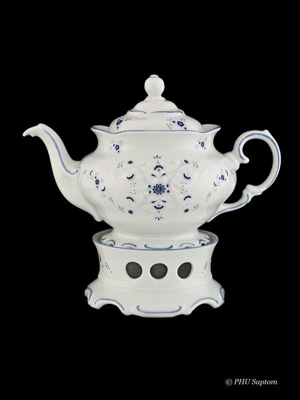 Frey Czajnik do herbaty